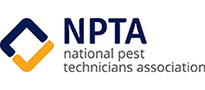 National Pest Technicians Association (NPTA)