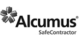 Alcumus: Compliance risk management